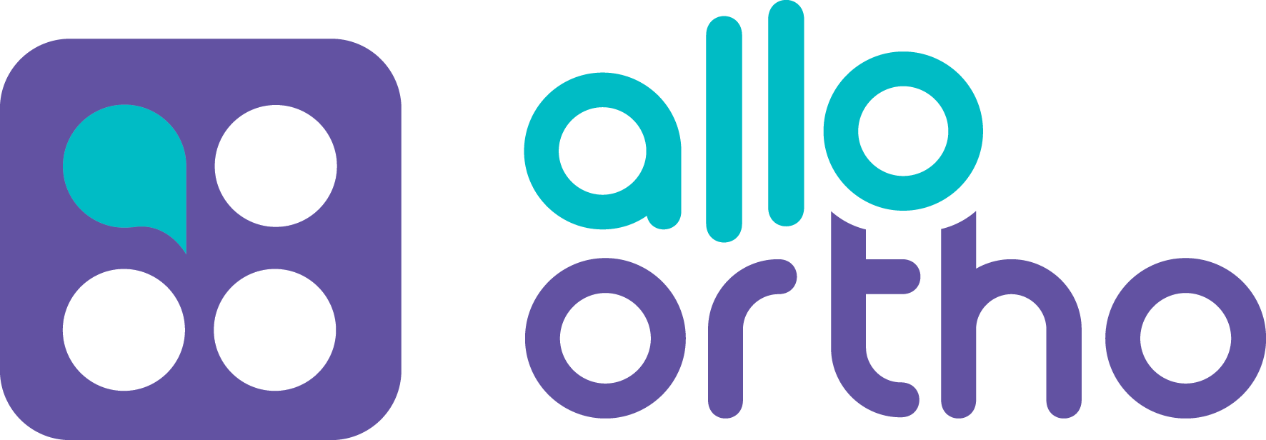 logo allor ortho